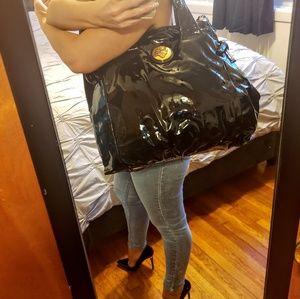 Gucci Bags - GUCCI NWT😍💃AUTHENTIC XL HYSTERIA JESSPER